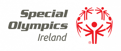 Special Olympics Ireland Training